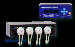 reefdoser EVO 4