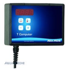 T computer-Set