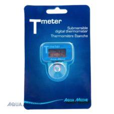 T-meter