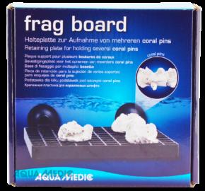 frag board