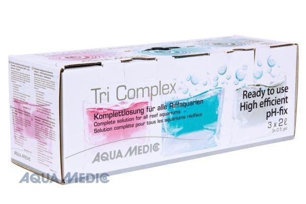 Tri Complex 3 x 2 l