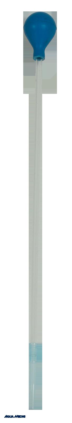 pipette 35