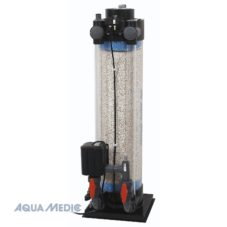 Calciumreactor KR 5000