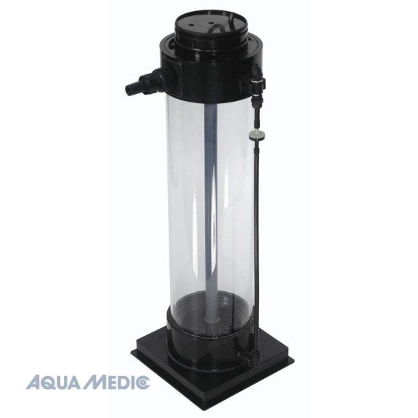 Kalkwasser stirrer KS 1000