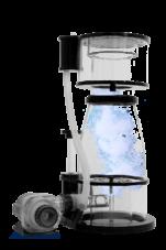 K2 Protein Skimmer