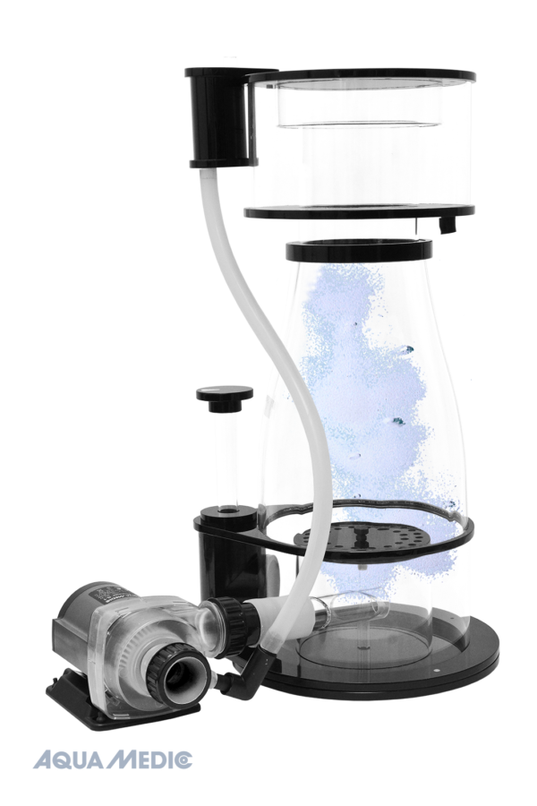 K3 Protein Skimmer
