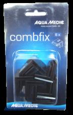 combfix