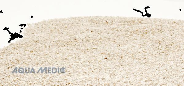 Aqua Medic Bali Sand 0,5 – 1,2 mm 10 kg