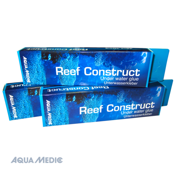 Reef Construct, 2 x 56 g (2 x c. 2 oz) sticks