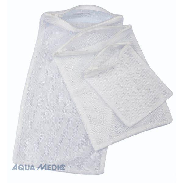 filter bag 3, 22 x 45 cm (c. 8.6″ x 17.7″)