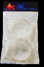 filter bag 4 (2 pcs.)