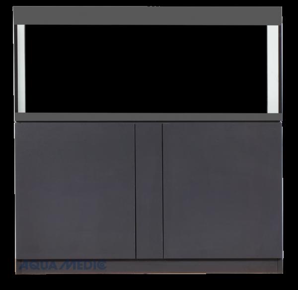 Magnifica 130 CF graphite-black