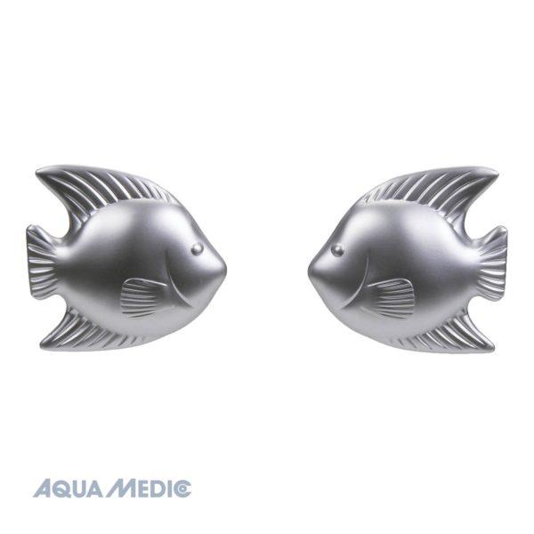 fishknob Angel / pair