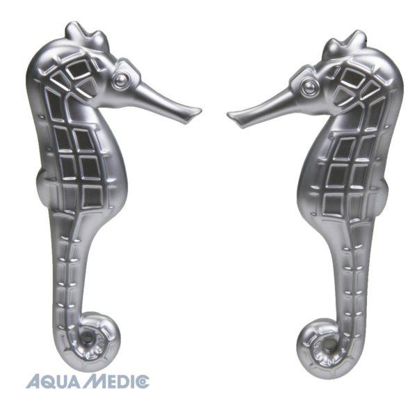 fishknob Seahorse / pair