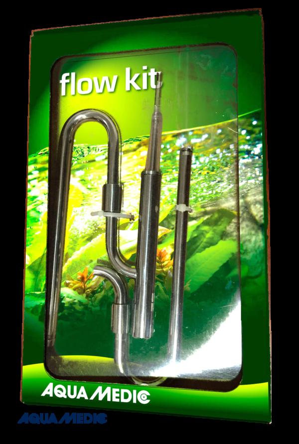 flow kit