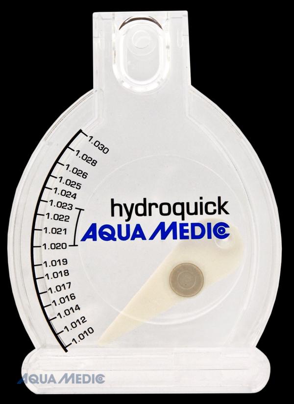 hydroquick