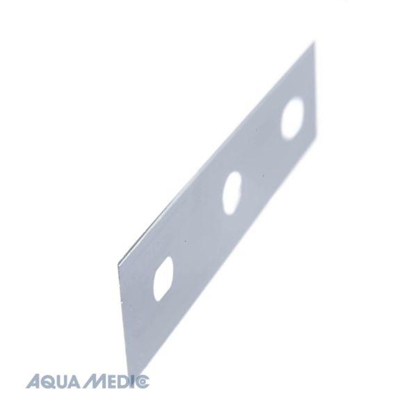 magnetscraper blades, 5 pcs.