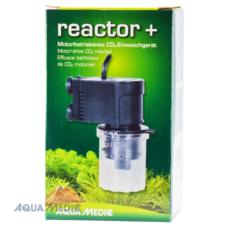 C02 reactor+