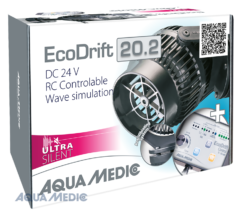 EcoDrift 20.2 230 V/50 Hz – 24 V