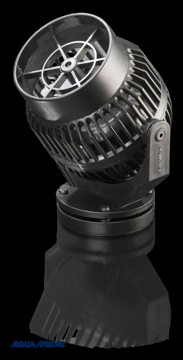 EcoDrift 20.2 230 V/50 Hz – 24 V