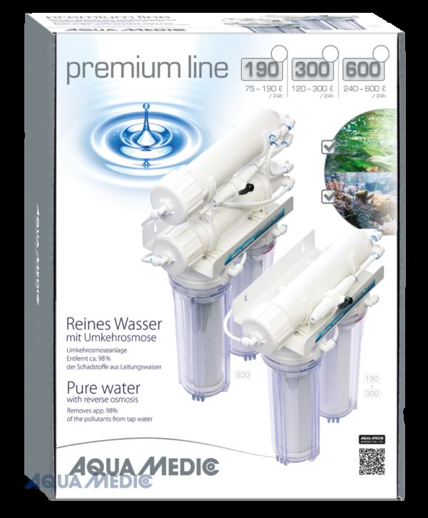 premium line 300