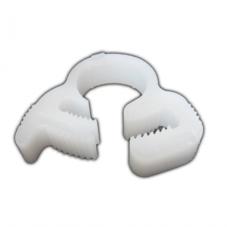 hose clip Ø 5 – 6 mm