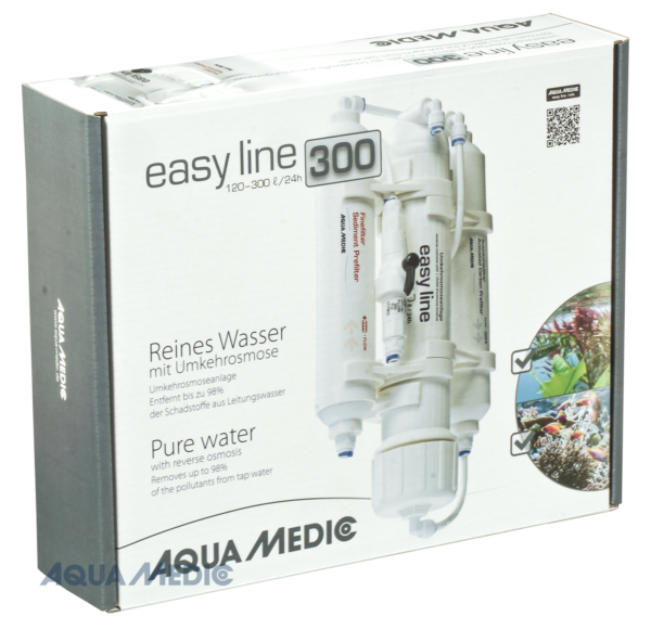 easy line 300