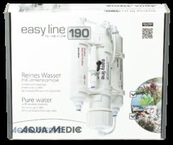 easy line 190